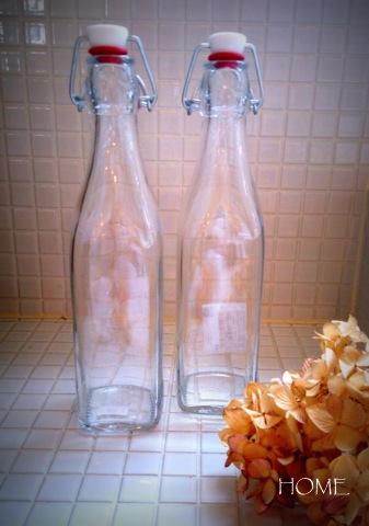 保存瓶_c0199544_1439077.jpg