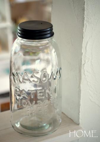 保存瓶_c0199544_14392243.jpg