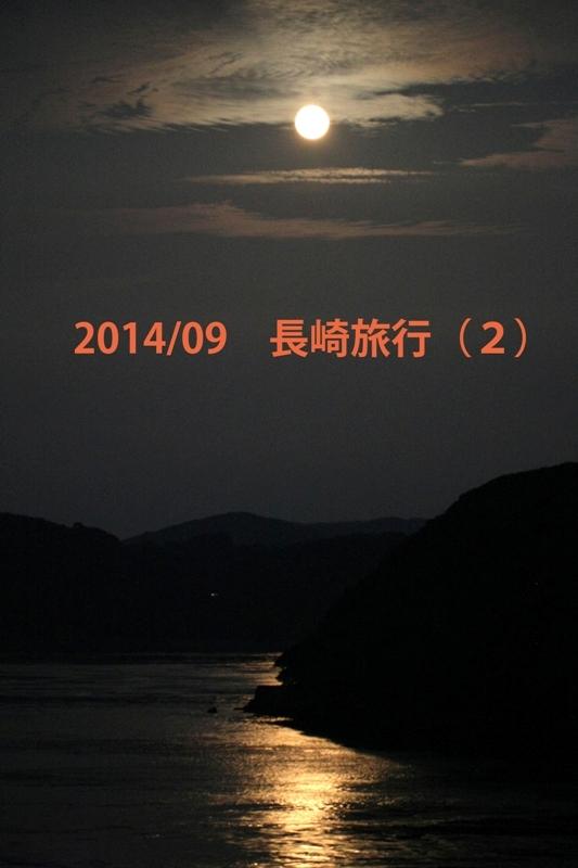 b0144049_15403864.jpg