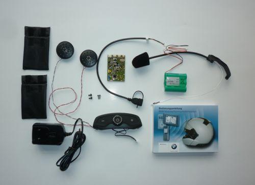 BMW純正・コミュニケーションシステム/エアフロー編_e0254365_190730.jpg