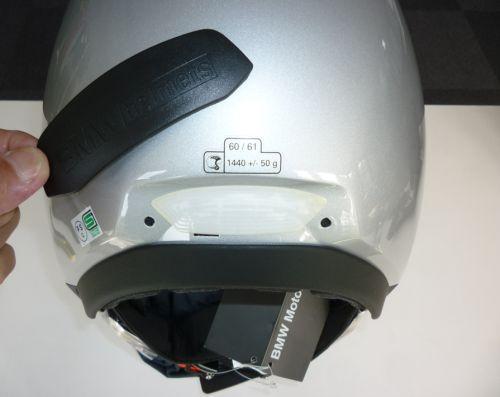 BMW純正・コミュニケーションシステム/エアフロー編_e0254365_193118.jpg