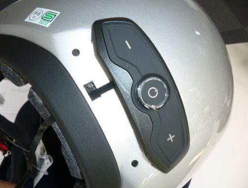 BMW純正・コミュニケーションシステム/エアフロー編_e0254365_1935684.jpg