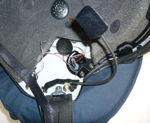 BMW純正・コミュニケーションシステム/エアフロー編_e0254365_1991837.jpg