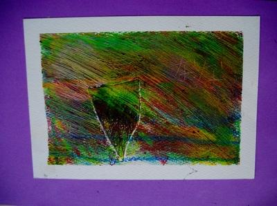いろいろな線と色_e0239968_21191547.jpg