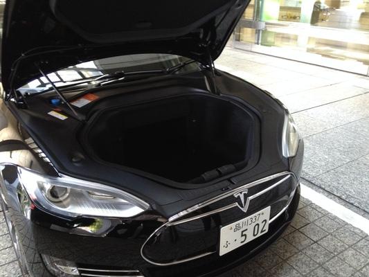 EV、電気自動車_d0021969_753167.jpg
