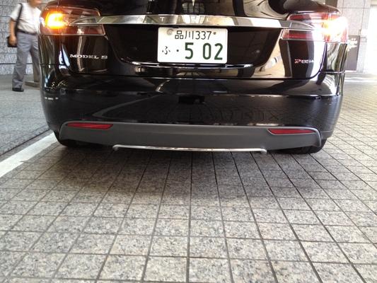 EV、電気自動車_d0021969_7542866.jpg