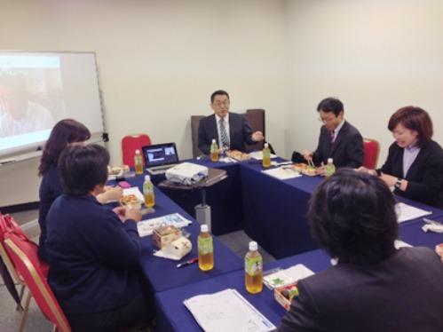 札幌でeトレランチミーティングが開催!_a0299375_1625012.jpg