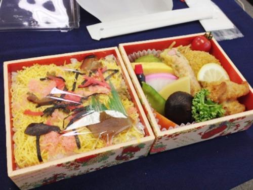 札幌でeトレランチミーティングが開催!_a0299375_1625148.jpg