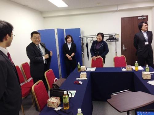 札幌でeトレランチミーティングが開催!_a0299375_16253835.jpg