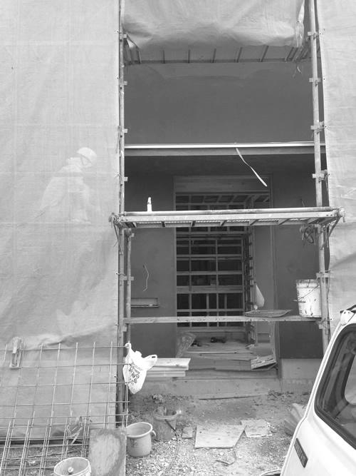 mo house_b0207676_23213550.jpg