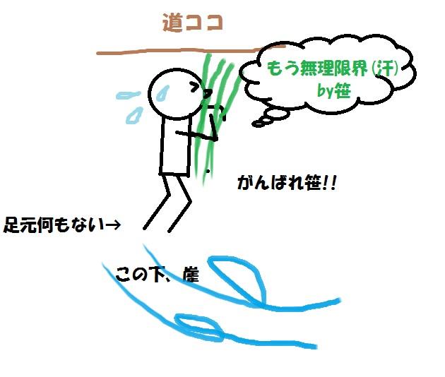 f0350083_18593539.jpg