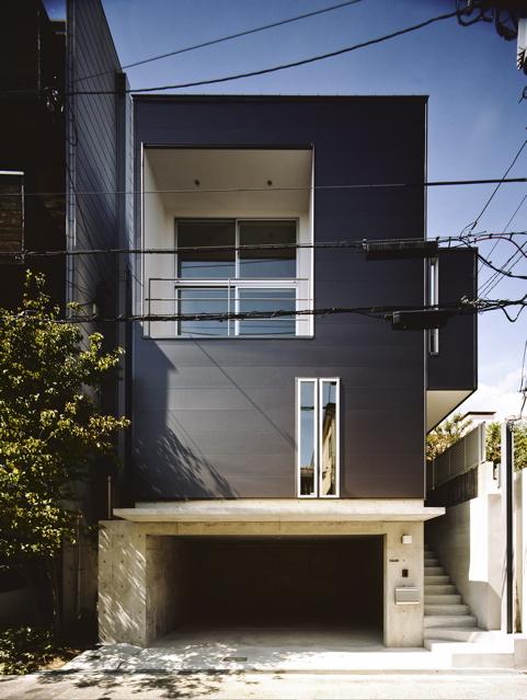 甲南の家/design(dot)fr にて。_d0111714_18411594.jpg