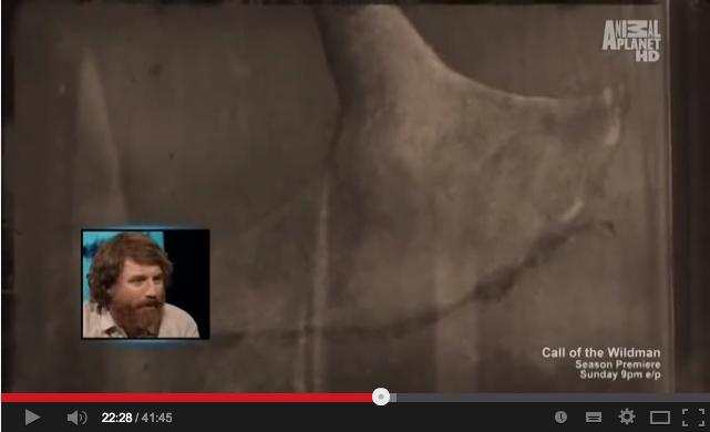 人魚の新たなる証拠「Mermaid New Evidence」3:ネアンデルタール人が海底原人化した説!?_e0171614_8502878.png