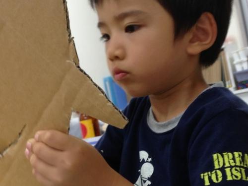 水曜幼児後半クラス_b0187423_11485112.jpg