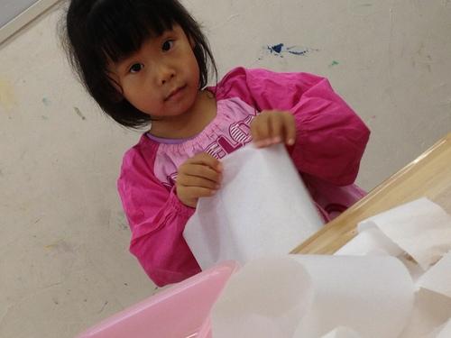 水曜幼児後半クラス_b0187423_114859.jpg