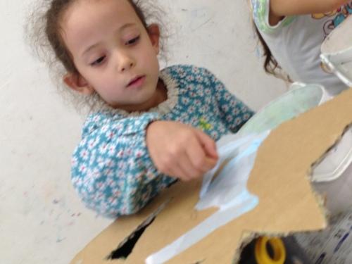 水曜幼児後半クラス_b0187423_11494692.jpg