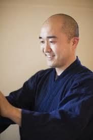 山上亮先生『整体的子育て』講演会in京都_f0298223_12215913.png