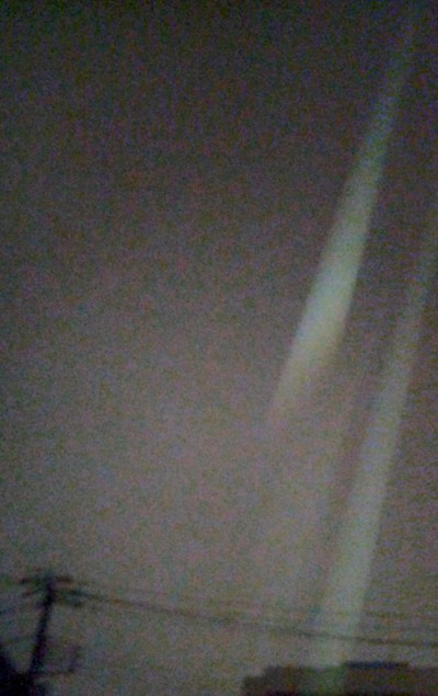 c0331825_20134076.jpg