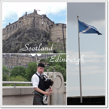スコットランド独立・住民投票_c0079828_16352181.jpg