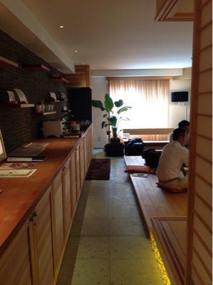 東京研修_c0124828_1491444.jpg