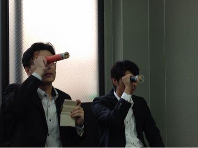 東京研修_c0124828_1491799.jpg
