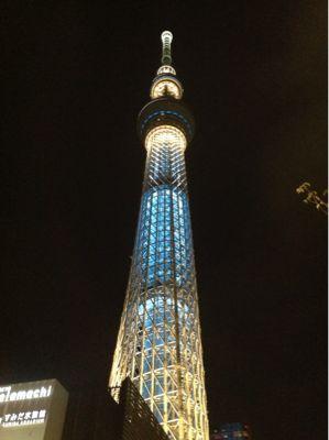 東京研修_c0124828_1492068.jpg