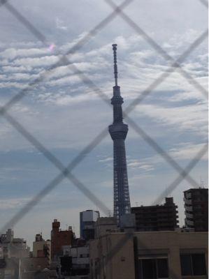 東京研修_c0124828_1492145.jpg