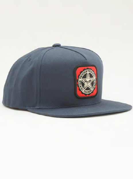 OBEY 2014 Fall Collection !!!_b0172940_17444617.jpg