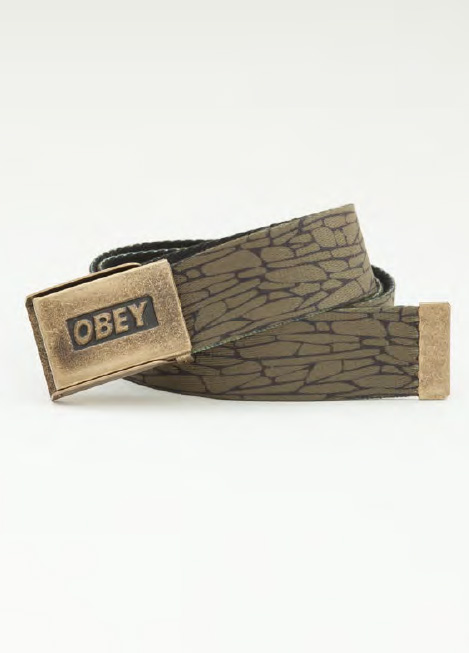 OBEY 2014 Fall Collection !!!_b0172940_17454389.jpg