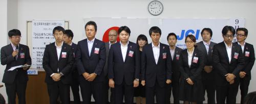 9月臨時総会例会_c0324041_16165409.jpg