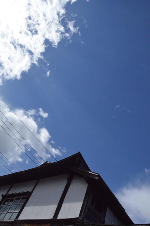 ミル空!_b0207642_12535120.jpg