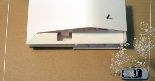 プレゼン模型/安曇野牧 M邸/(未定)_c0089242_1532396.jpg