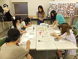 9月27日の体験入学会メニュー_b0163645_14173038.jpg