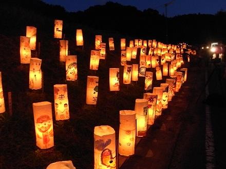 柳橋歌舞伎と秋蛍:秋のドライブ_e0197748_1624961.jpg