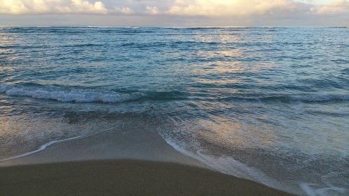 癒しの海_c0100865_02134668.jpg