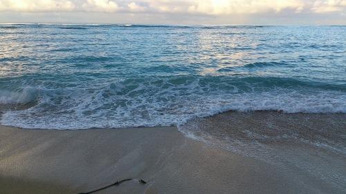 癒しの海_c0100865_02151816.jpg
