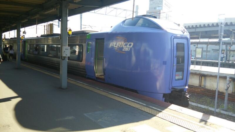 函館駅_b0106766_2347435.jpg