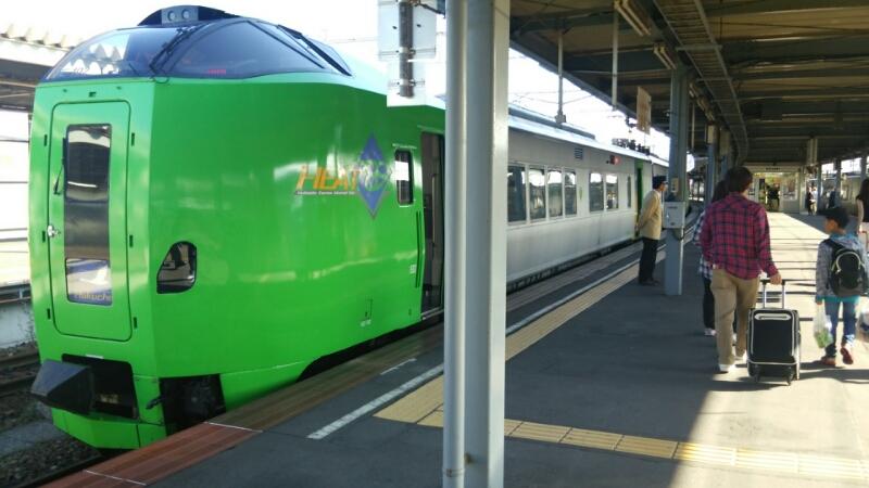 函館駅_b0106766_23483156.jpg