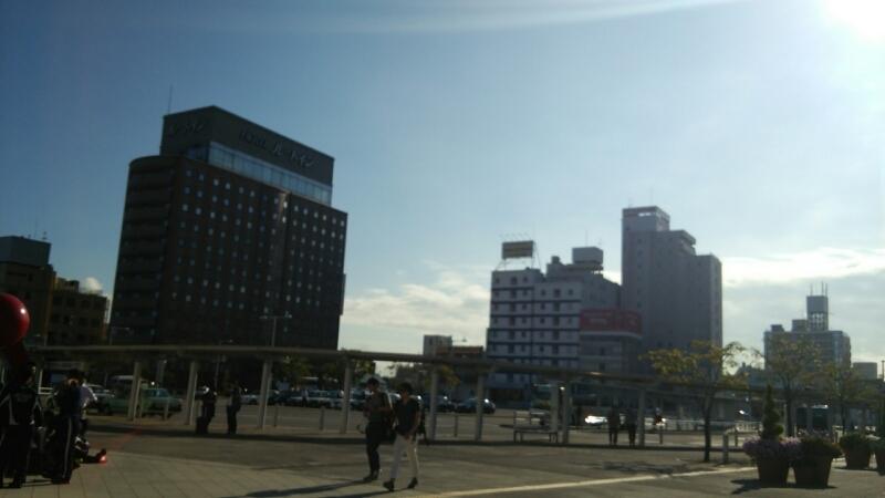函館駅_b0106766_23491195.jpg