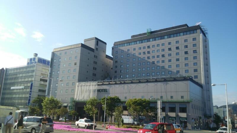 函館駅_b0106766_23494720.jpg