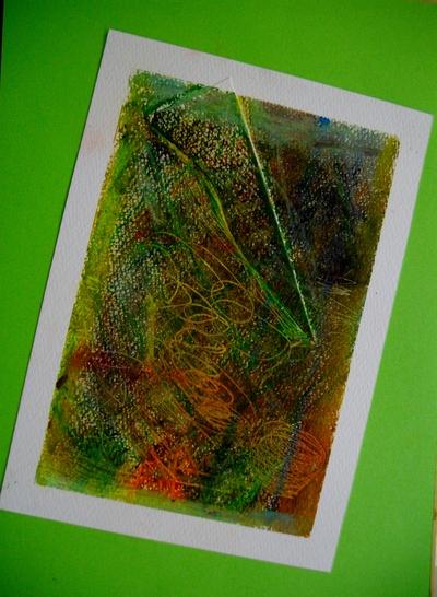 いろいろな線と色_e0239968_1941476.jpg