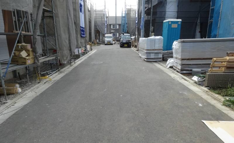 建設委員会_f0059673_2219183.jpg