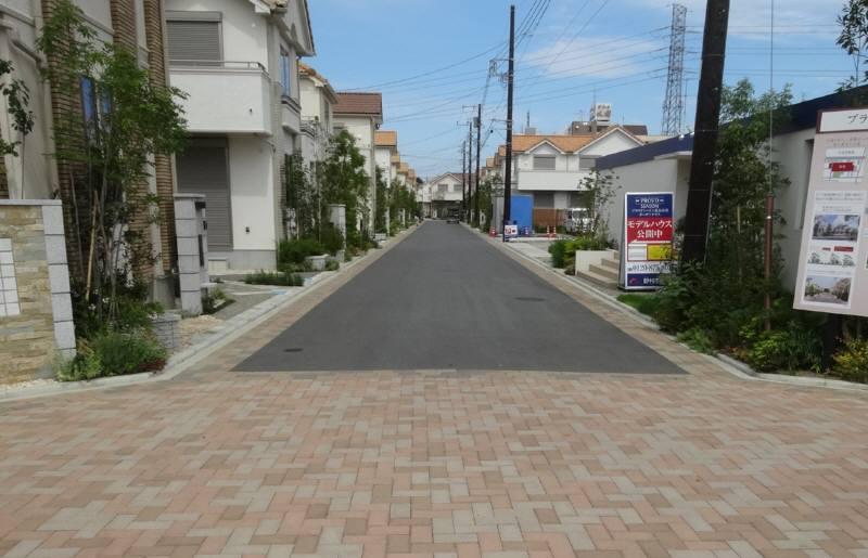 建設委員会_f0059673_2221079.jpg