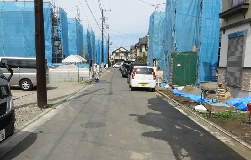 建設委員会_f0059673_22235422.jpg