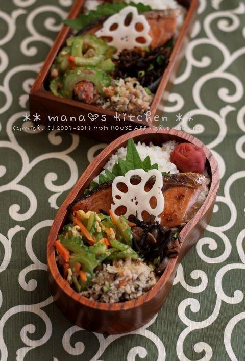 おからの煮物 ☆ 柳葉魚のフライ♪_c0139375_13361467.jpg