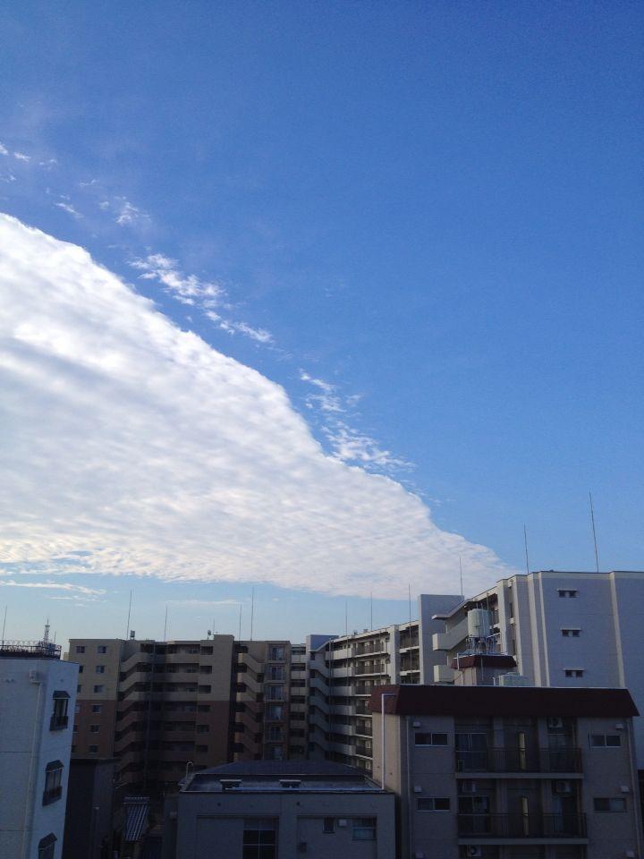 バンビシャス奈良の…_f0206977_7431926.jpg