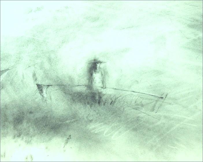 《「ヤマセミの谷から」》_f0159856_14104882.jpg