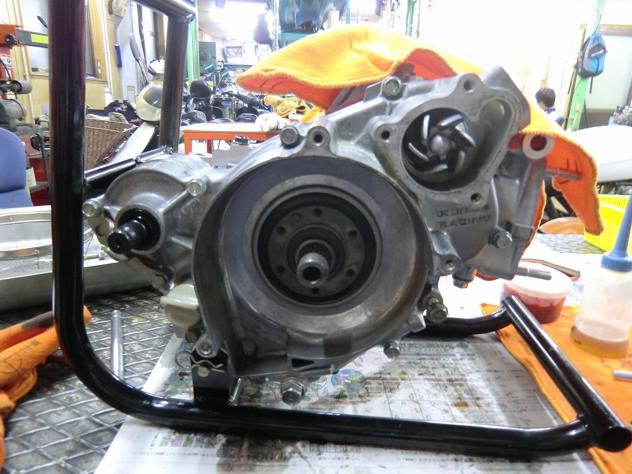 MC21エンジン完成!_e0114857_1930131.jpg