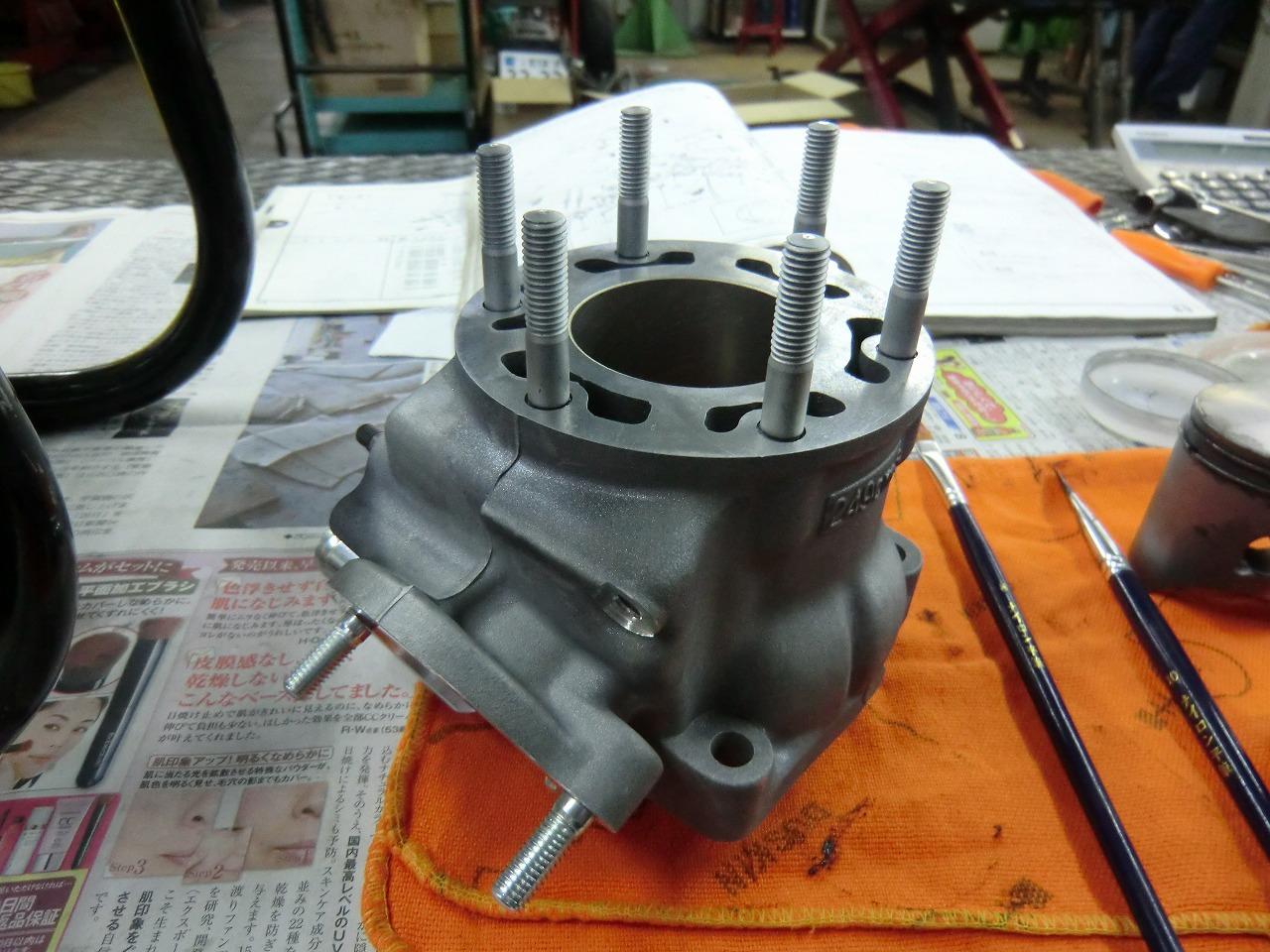 MC21エンジン完成!_e0114857_1930582.jpg