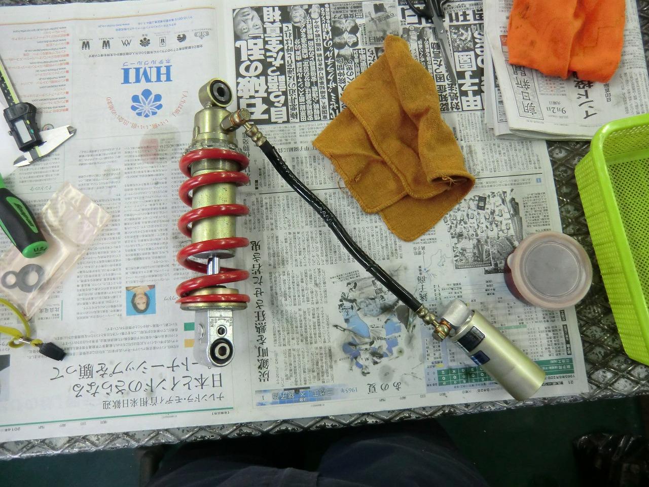 MC21エンジン完成!_e0114857_19335645.jpg